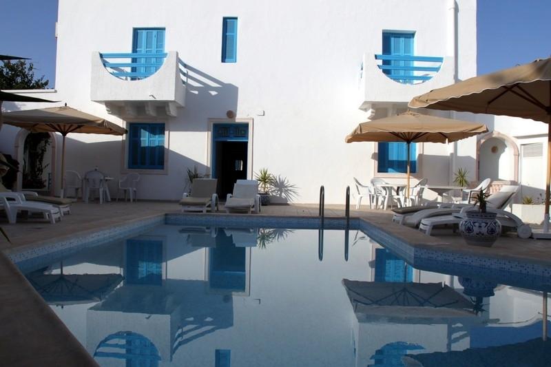 Onde Encontro Equipamentos para Piscinas Residenciais Vila Leopoldina - Equipamentos para Aspirar Piscina