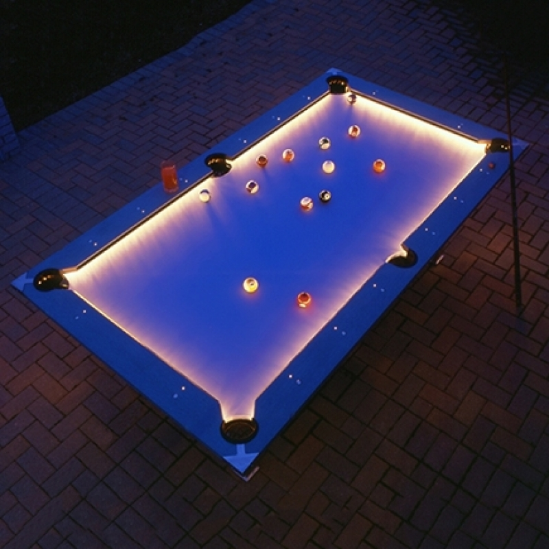Onde Encontro Iluminação para Piscinas Jardim Marajoara - Acessório para Piscina de Hotel