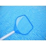 peneira para piscinas
