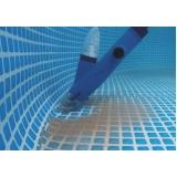 aquecedor de piscina fotovoltaico valor Lapa