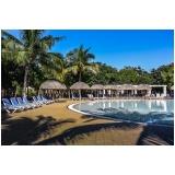 empresa de limpeza da piscina Ibirapuera
