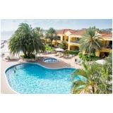 empresa de limpeza filtro piscina Vila Prudente
