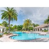 empresa de limpeza piscina verde Alphaville