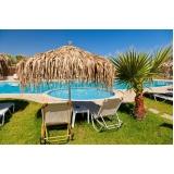 equipamentos para piscina de condomínio valor Alto de Pinheiros
