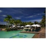 equipamentos para piscina de condomínio Jardim América