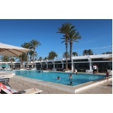 limpeza de piscina comercial orçar Jardins