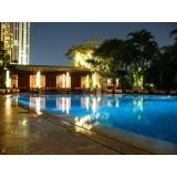 limpeza de piscinas grande Vila Mariana