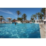 manutenção de piscinas residenciais
