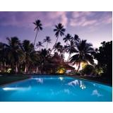 manutenção em piscina Itaim Bibi