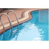 onde encontrar aspirador para piscinas Santana de Parnaíba