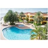 onde encontro equipamentos para piscina de condomínio Pinheiros