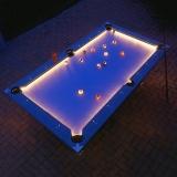 onde encontro iluminação para piscinas Interlagos