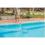 onde encontro peneira para piscinas Saúde