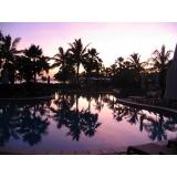 onde faz limpeza da piscina Jardim São Luiz