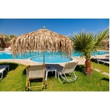 onde faz limpeza piscina Jardim Bonfiglioli
