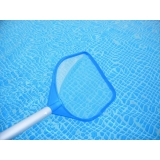 peneira para piscinas preço Jardim Marajoara