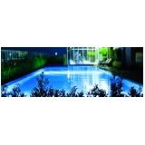 quanto custa filtro para piscina dancor Praça da Arvore