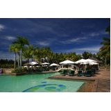 quanto custa limpeza tratamento e manutenção de piscinas Vila Andrade
