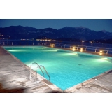 quanto custa manutenção de piscinas em hotéis Cidade Jardim