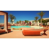 sistema de aquecimento de piscinas Pedreira