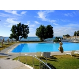 valor de aquecedor de piscina fotovoltaico Alto da Lapa